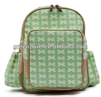 Custom Eva Coated School Bag Material Buy Custom Eva