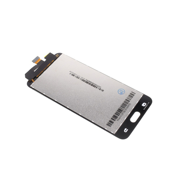 Good Quality And Lower Price For Samsung Galaxy J5 Prime G570 Lcd With  Touch Screen Digitizer Assembly - Buy Lcd Screen For Samsung J5