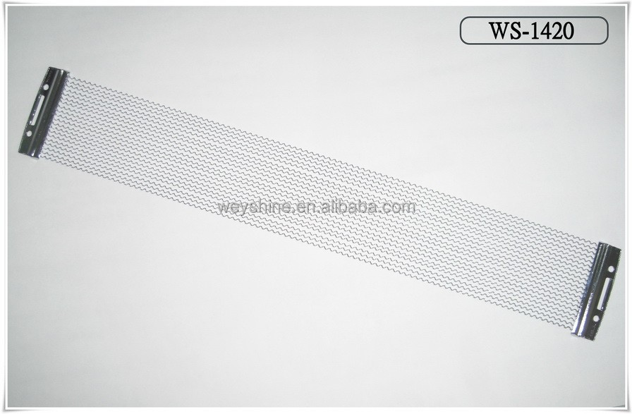 Snare Wire Wholesale, Snares Suppliers - Alibaba