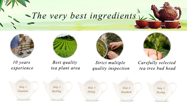 Lifeworth कार्बनिक सूखे कीवी सफेद चाय फल