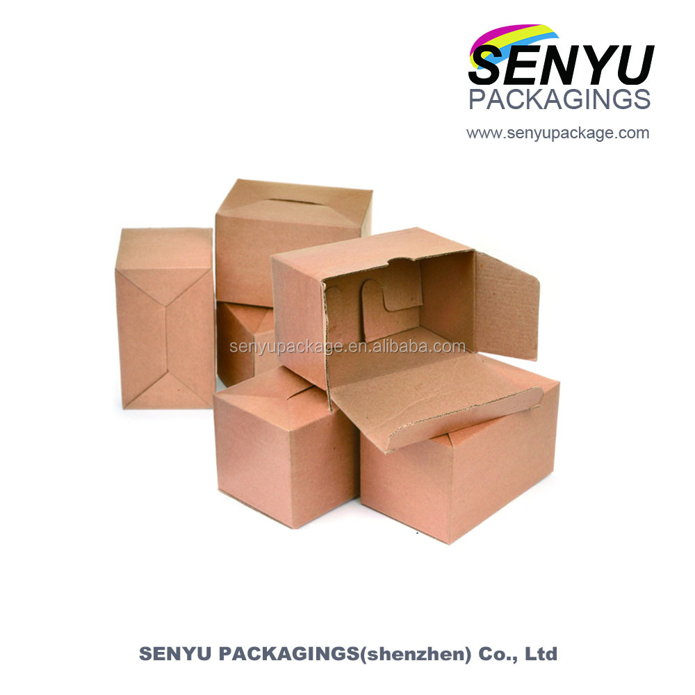 shenzhen factory price hot sale automatic box carton