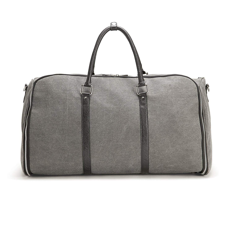 041bcf232920 Cheap Weekender Bag Sale, find Weekender Bag Sale deals on line at ...