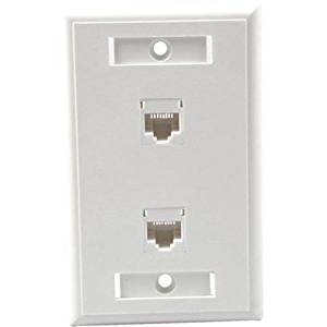 Cheap Rj45 Wall Socket, find Rj45 Wall Socket deals on line at ...