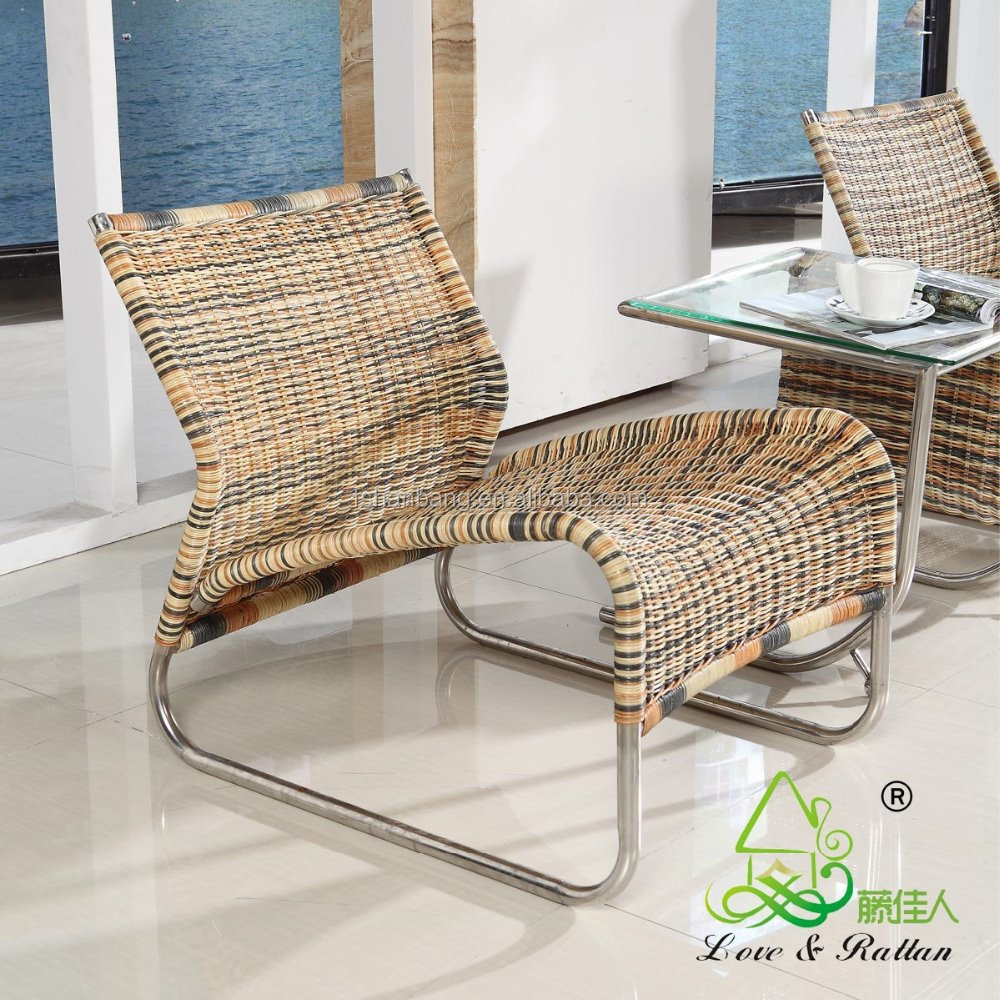 3 Rattan Colour Wicker Hand Woven Sunroom Comfortable Chaise Lounge on sunroom dining sets, sunroom bedroom, sunroom living room, sunroom bathroom, sunroom lighting, sunroom sofa, sunroom furniture, sunroom bed, sunroom cushions, sunroom seating, sunroom storage, sunroom fireplace,