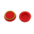 Mixed Colors Silicone Rubber Thumb Stick Protective Cap Joystick Grip Cover For PS4/PS3/Xbox ONE/360 Controller