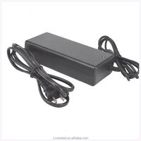 EU US UK AU PLUG switch power supply Adapter AC to DC12V 1A 2A 3A 5A 6A 7A 8A 10A ac dc power supply 12V