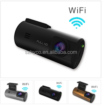 41 Pollice Singolo DIN GPS Autoradio Audio Stereo 122730234769 as well B01MT9WN4N further E Prance 0805 Dash Cam Review likewise Hp Slate Sd Card Reader D387985 as well 272469723803. on sd card gps for car