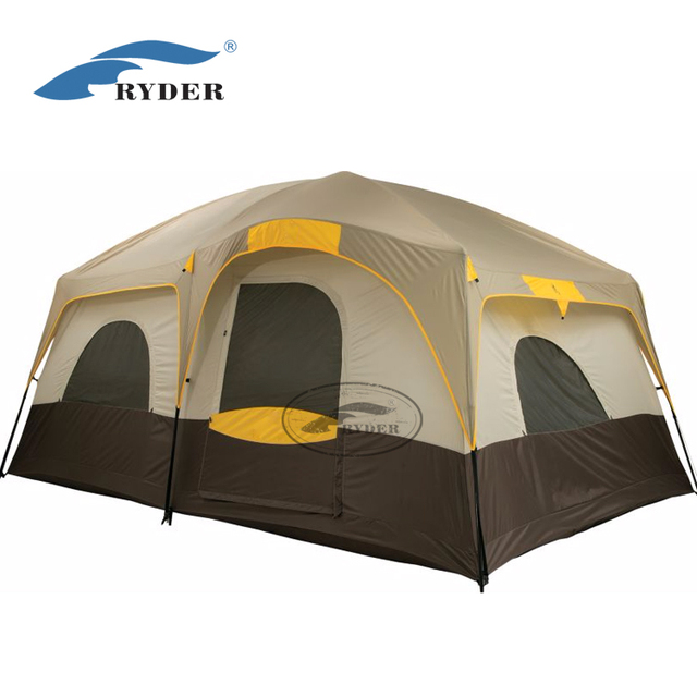 2017 New Products Big Family C&ing Cube Tent  sc 1 st  Alibaba & Buy Cheap China camping tent family tents Products Find China ...