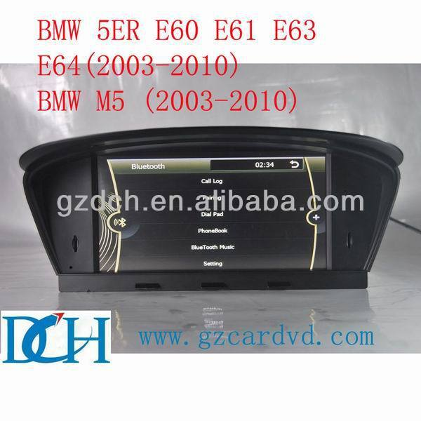 Dvd Player For E60 Wholesale, Dvd Suppliers - Alibaba