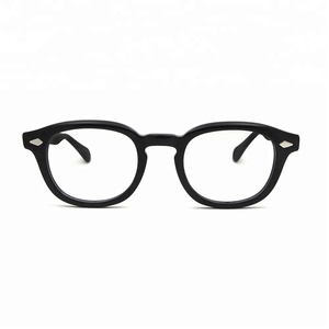 95ac8d916a48 China eyeglasses frames with crystals wholesale 🇨🇳 - Alibaba
