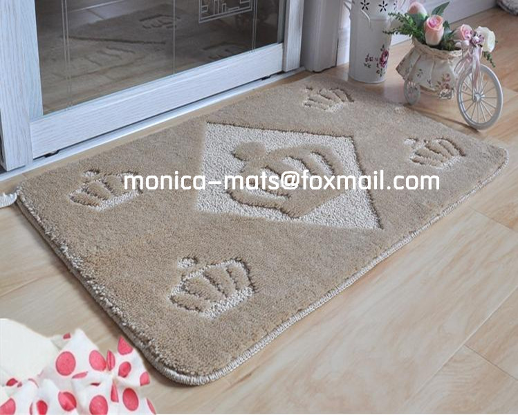 Home Decor Sculptured Rugs And Carpets Whole Acrylic Carpet Machine Washable