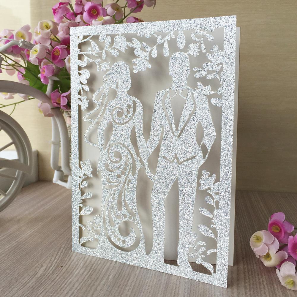 Grossiste Décoration Anniversaire De Mariage Acheter Les