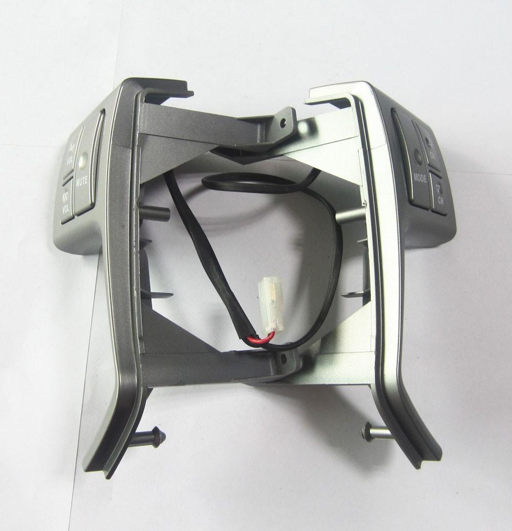 Steering Wheel Switch 2012 Geely Emgrand Ec7 Steering