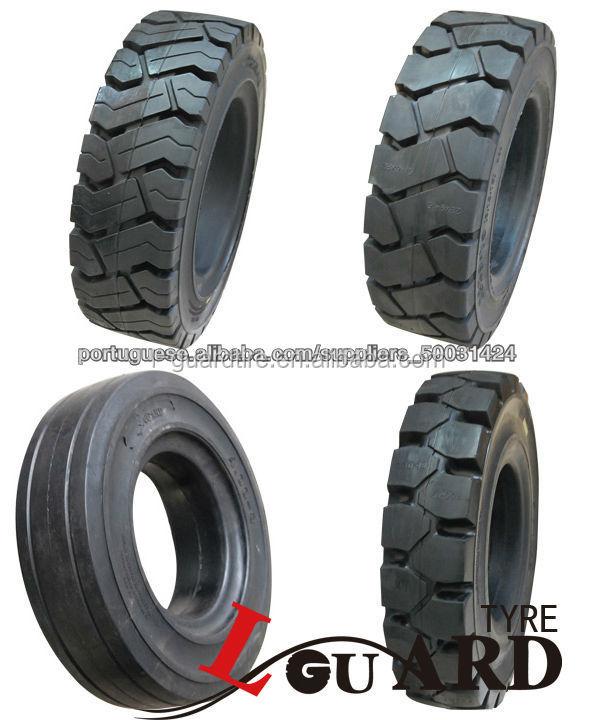 solide chariot l vateur pneu de produit 60508297503. Black Bedroom Furniture Sets. Home Design Ideas