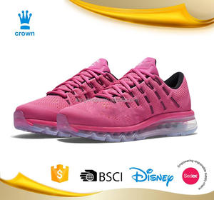 High quality women air sport shoes all ladies footwear design air shoes