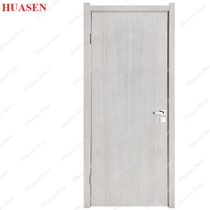 Laminated Flush Door Designs, Laminated Flush Door Designs Suppliers ...