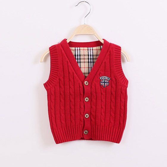 f1bdc497d847 Cheap Sweater Vest Baby Boy