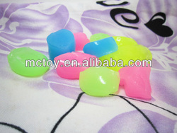New Hot Sale Glow-in-dark Putty