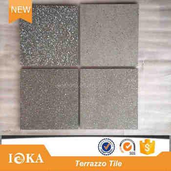 Cheap Terrazzo Floor Tiles With Concrete Paving Stone Buy Terrazzo Tiles Terrazzo Floor Tile Tiles Terrazzo Product On Alibaba Com
