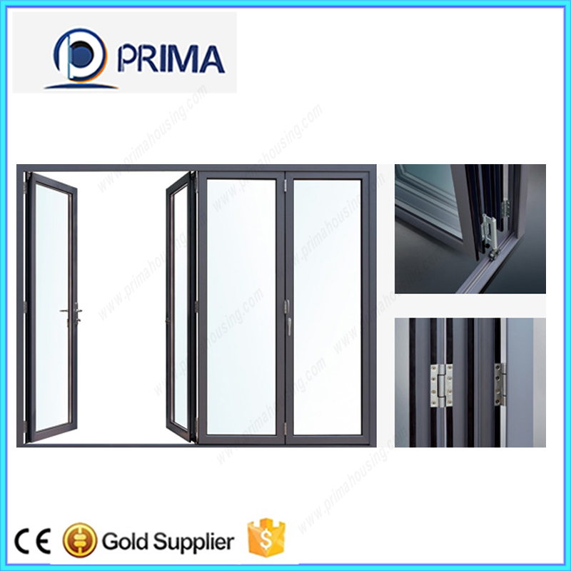 Plastic Folding Shower Doors Wholesale, Shower Door Suppliers ...