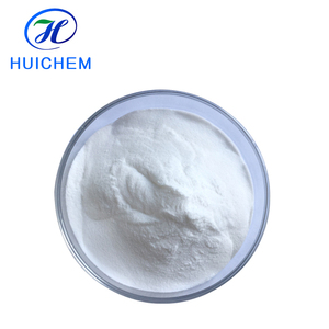 Pure Dmaa Powder with Best Price