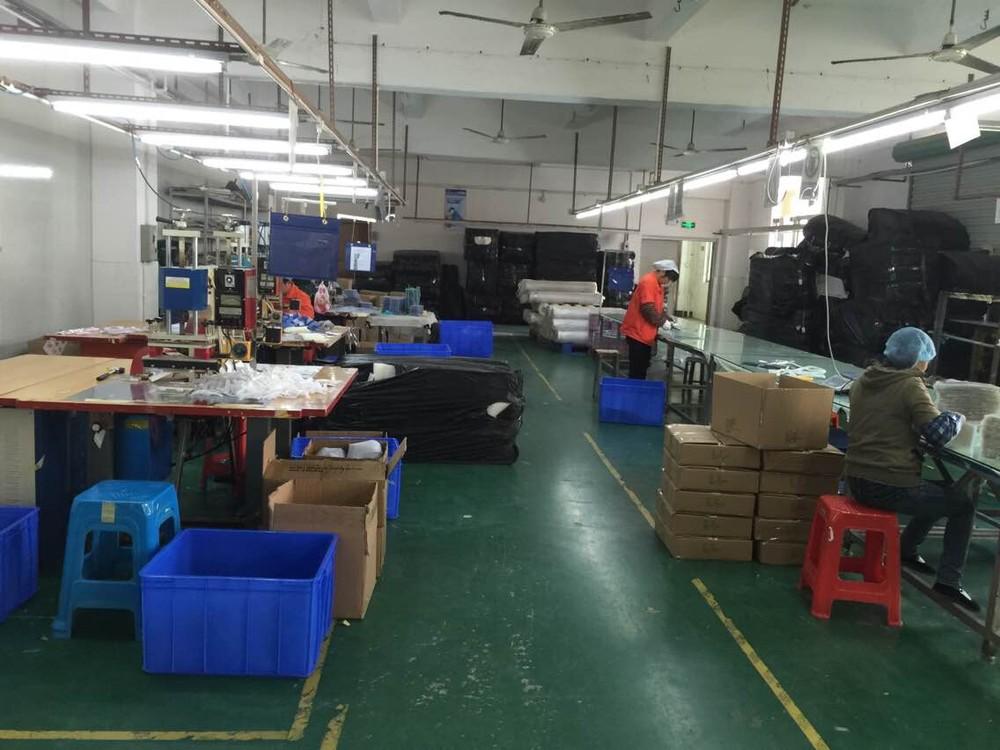 black prada messenger - Designer Replica Handbags From Thailand Wholesale China - Buy ...
