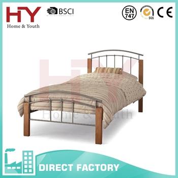 d3c6ae6bf15 Adjustable Metal Bed Frames Wholesale - Buy Adjustable Metal Bed ...