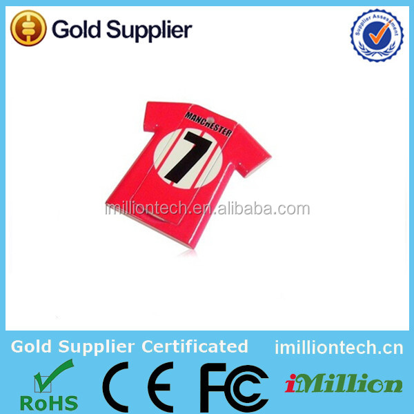 Chinese factories t shirt shaped business cards usb flash drive chinese factories t shirt shaped business cards usb flash drive buy t shirt shaped business cardst shirt shaped business cards usbbusiness cards usb reheart Images