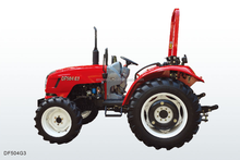 HIGH QUALITY DONGFENG TRACTOR G3-SERIES(50-55)