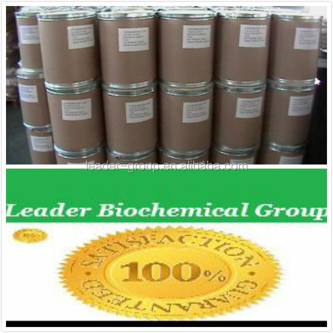 Bottom Price High Quality SULFACETAMIDE 144-80-9 Fast Delivery Stock On Sales !!!