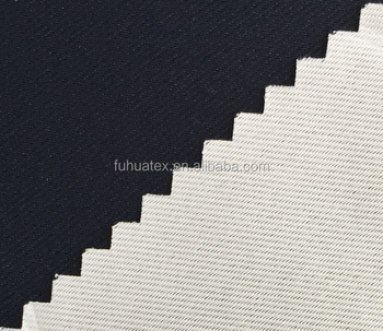100% Polyester Flame Retardant Blind Fabrics For Curtains,Blackouts,Fire  Retardant,Fire Resistant - Buy 100 Polyester Fire Retardant Fabric,Flame