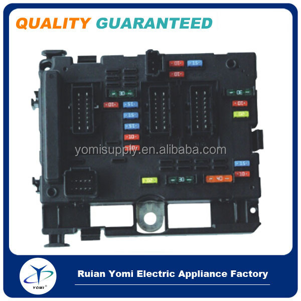 HTB1hhE1JXXXXXbuXXXXq6xXFXXX8 automotive fuse box 9657608580 6500 y1 scatola fusibili bsm for citroen c5 fuse box at soozxer.org