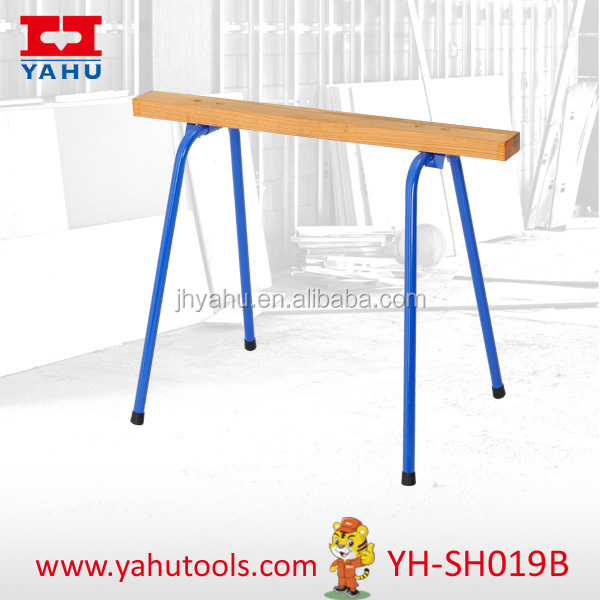 Fix Legs Wooden Sawhorse Plans Twin Pack Buy Wooden Sawhorse Planstrojan Saw Horsemaking Saw Horses Product On Alibabacom