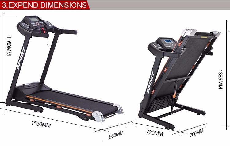 healthcare treadmill exercise running track machine price, View running  machine, LIJIUJIA Product Details from Zhejiang Lijiujia Sports Equipment  Co ,