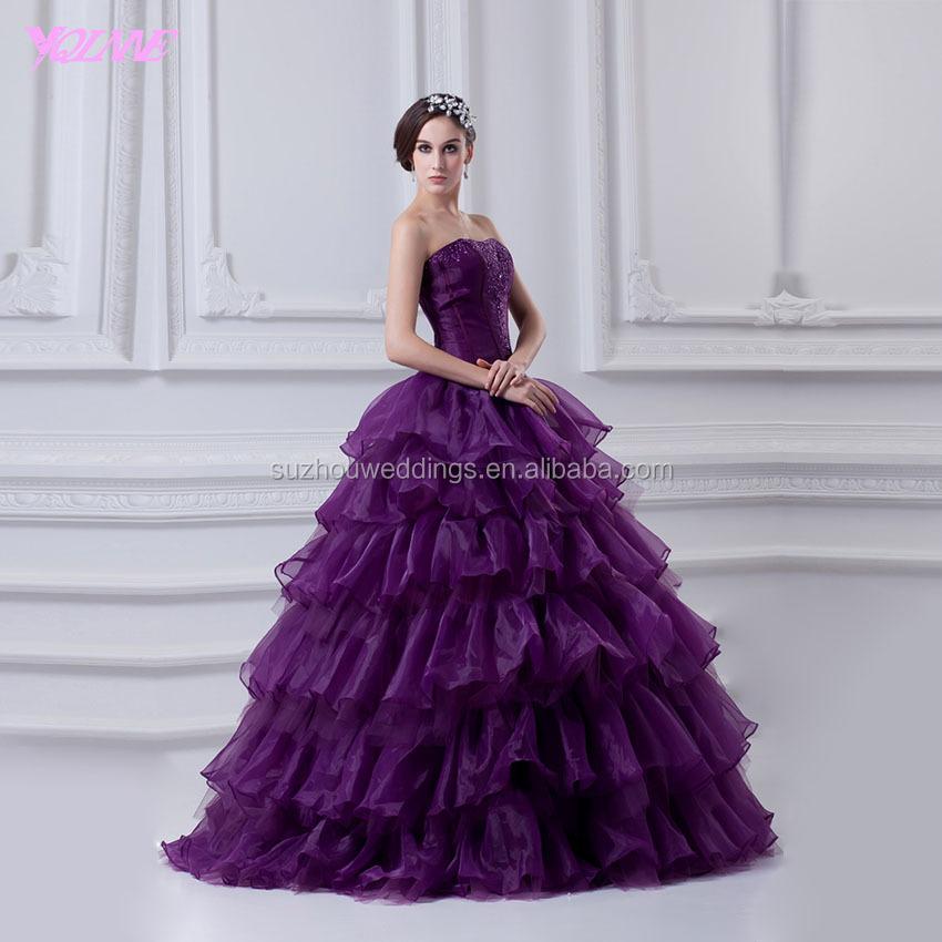 Famoso Patrones De Costura Vestido De Quinceañera Patrón - Manta de ...