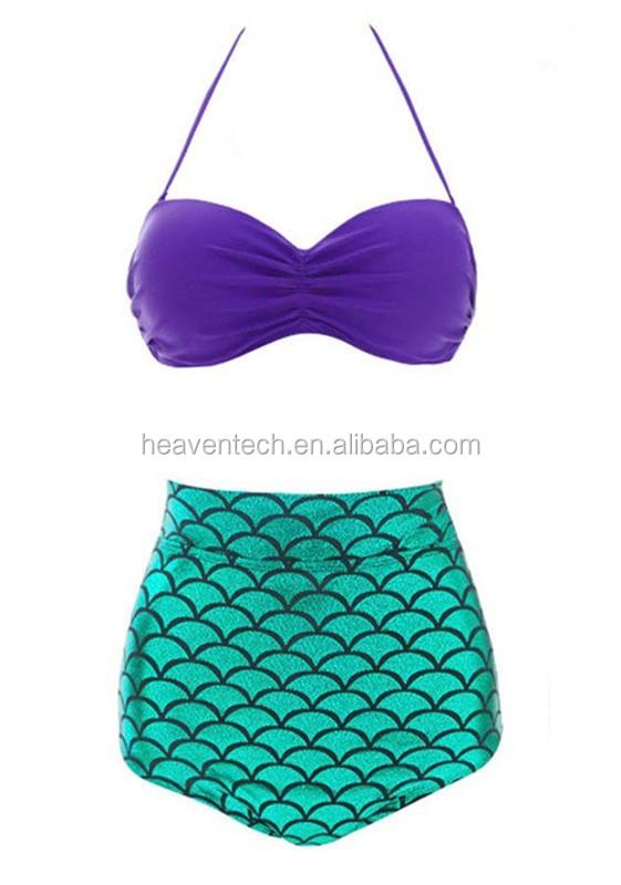 Brazilian bikini supplier das