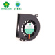 50*50*08mm Small Exhaust Fan Blower Mini DC Air Blower Fan