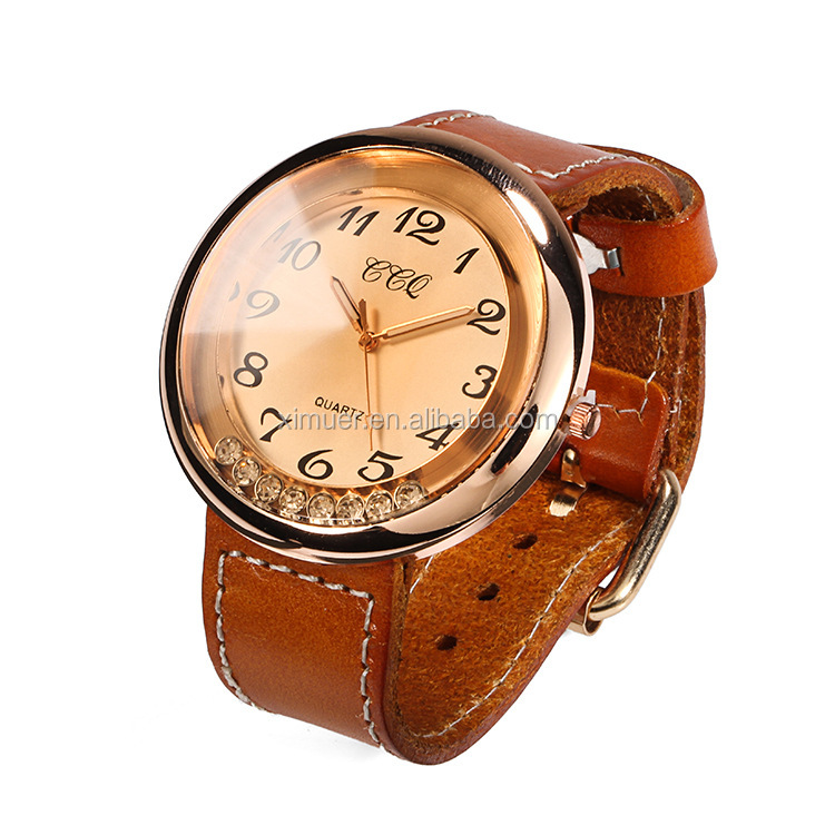 men s belt watch index watches leather