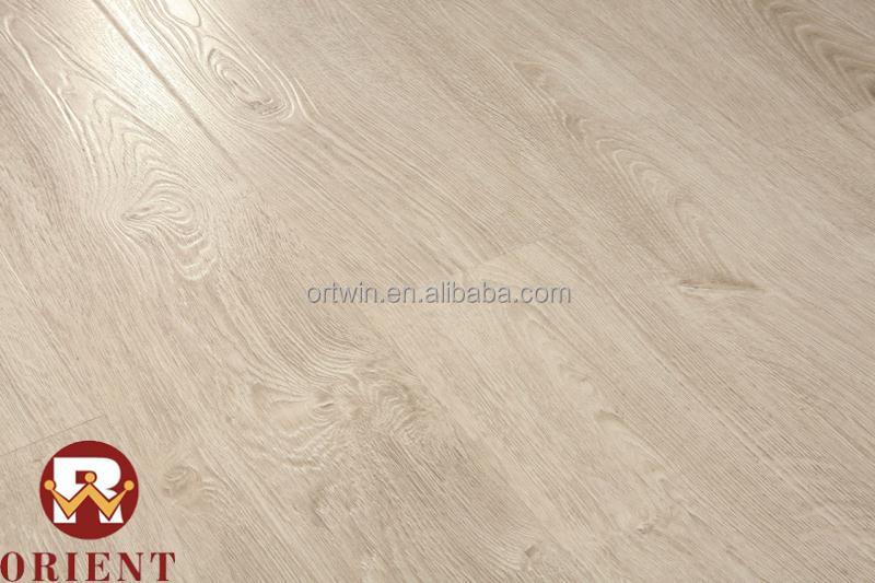 Laminate flooring rolls gurus floor for Laminate roll flooring