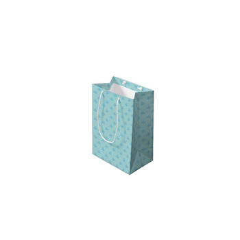 Professional Manufacturer Happy Birthday Wedding Fancy Gift Paper Bag Wholesale
