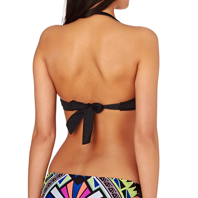 0f32bb47af3df Cheap Bikini Hurley, find Bikini Hurley deals on line at Alibaba.com