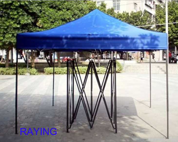 Folding Gazebo Marquee Tent Instant Exhibition Market