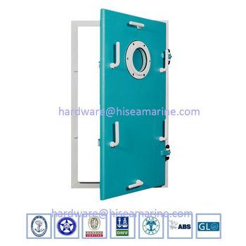 противопожарные водонепроницаемые двери с иллюминатор Buy дверь иллюминаторводонепроницаемые двери с иллюминаторпротивопожарные водонепроницаемых