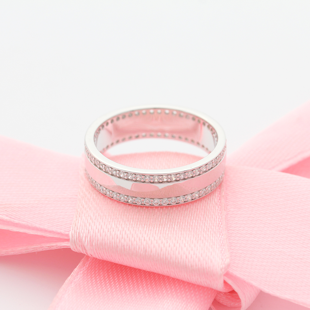 925 Silver Couple Ring, 925 Silver Couple Ring Suppliers and ...