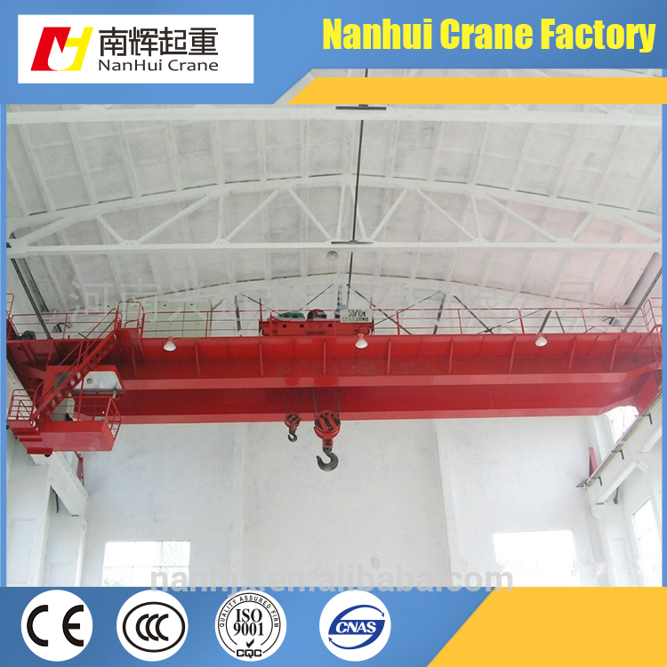 Factory wholesale crane claw machine for sale