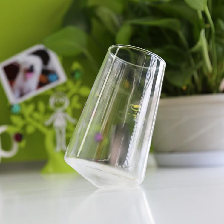 Wholesale Geometric Glass Terrarium Australia Buy Geometric Glass