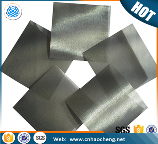 Stainless Steel Coffee Filter Mesh Screen /coffee Filter Disc ...
