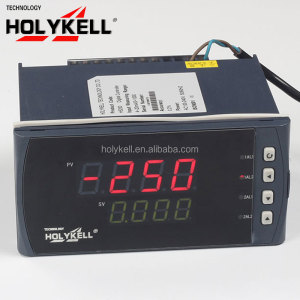 Level Measuring Controller Instrument Single Loop Digital Level Controller/Indicator