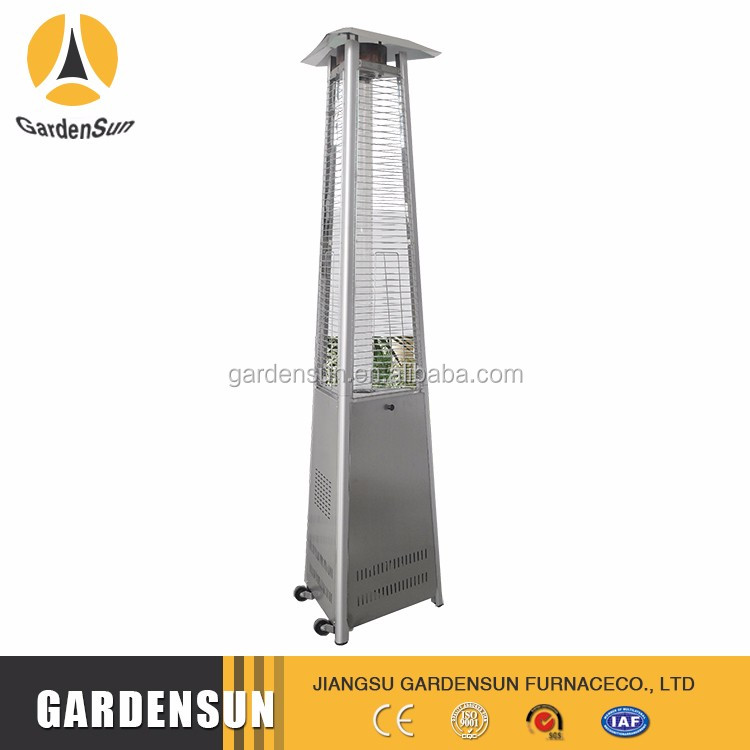 Elegant Patio Heater Suppliers And