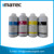 IMATEC Best Source for Epson Surecolor F6070 Sublimation Ink